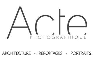 ACTE Photographique Nancy Metz - Architecture, reportages, portraits.